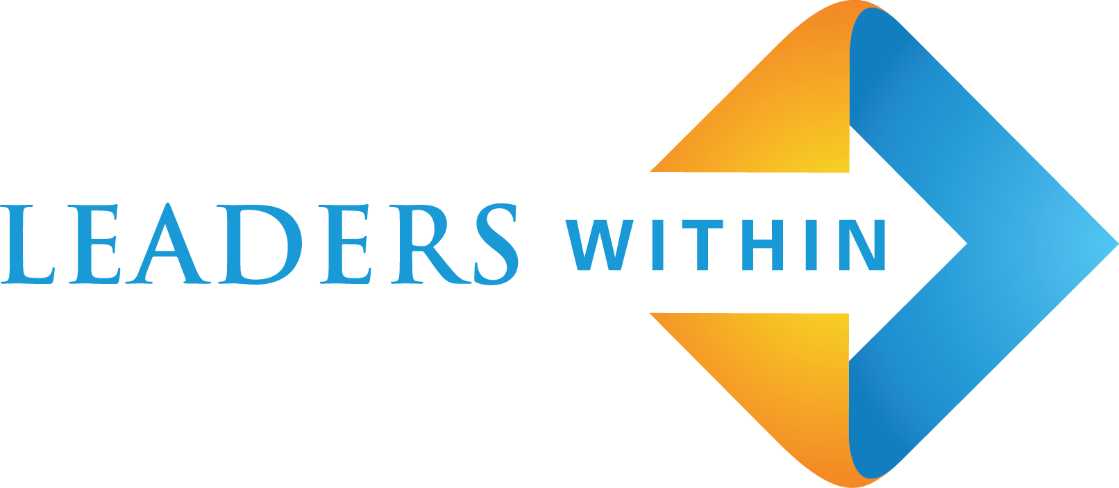 Leaders Within Logo